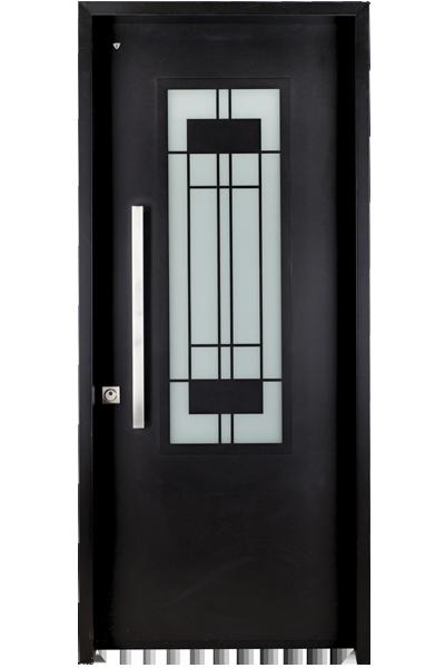 דלת_כניסה_דגם_אנדרומדה
