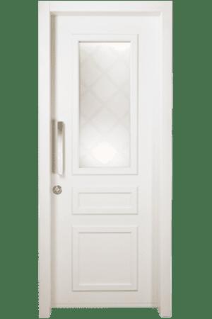דלת_כניסה_דגם_ולנסיה