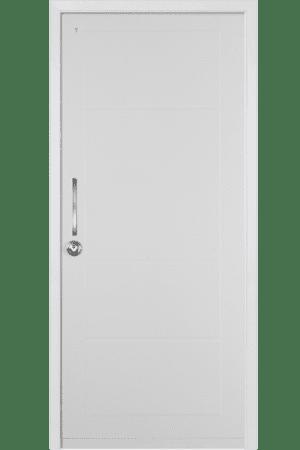 דלת_כניסה_דגם_קווטרו