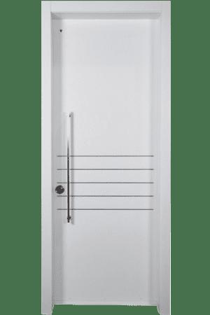 דלת_כניסה_דגם_קלאופטרה