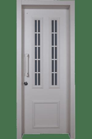 דלת_כניסה_דגם_קנטברי