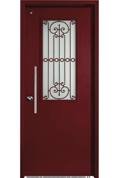 דלת_כניסה_דגם_IDS6700