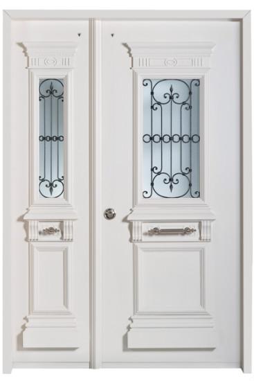 דלת_כניסה_דגם_IDS7000