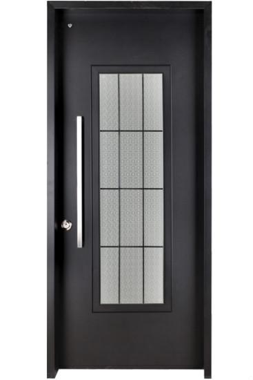 דלת_כניסה_דגם_לימסול