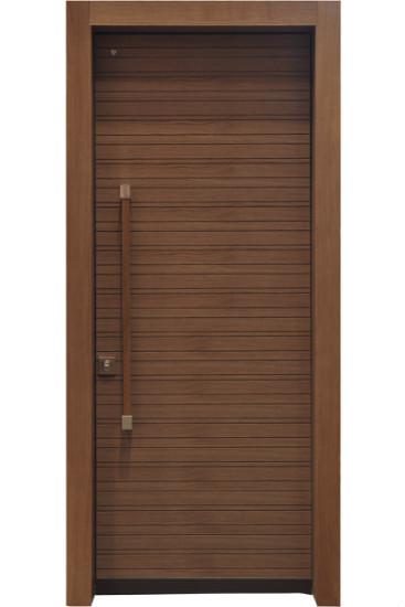 דלת_כניסה_דגם_רוקסנה
