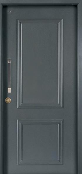דלת_כניסה_דגם_רנסנס